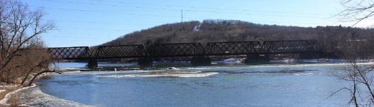 bridges04