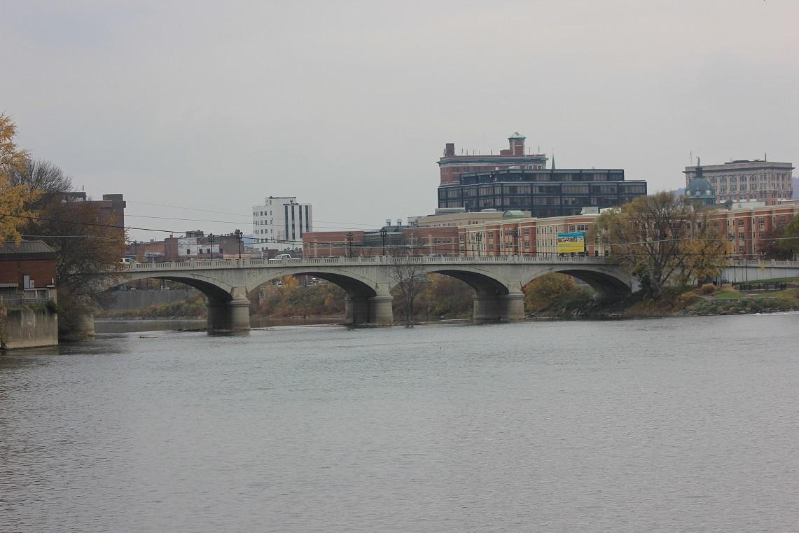 Binghamton 003
