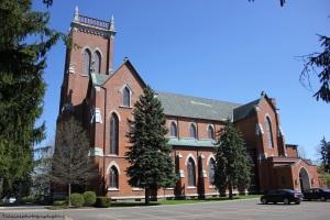 churches004