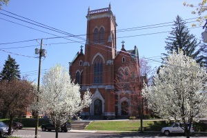 churches005