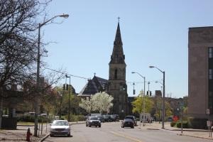 churches007