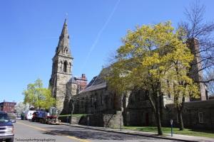 churches008