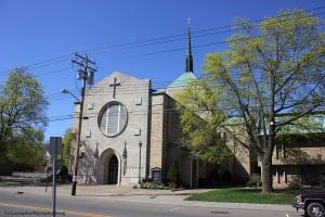 churches010