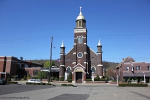 churches012