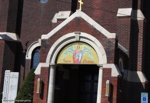 churches013