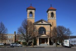 churches014