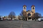 churches015