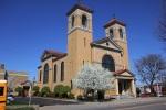 churches016