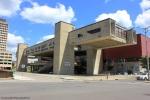 Binghamton 028