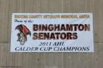 Binghamton 029