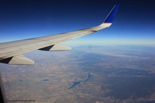 L.A.X. flight 037