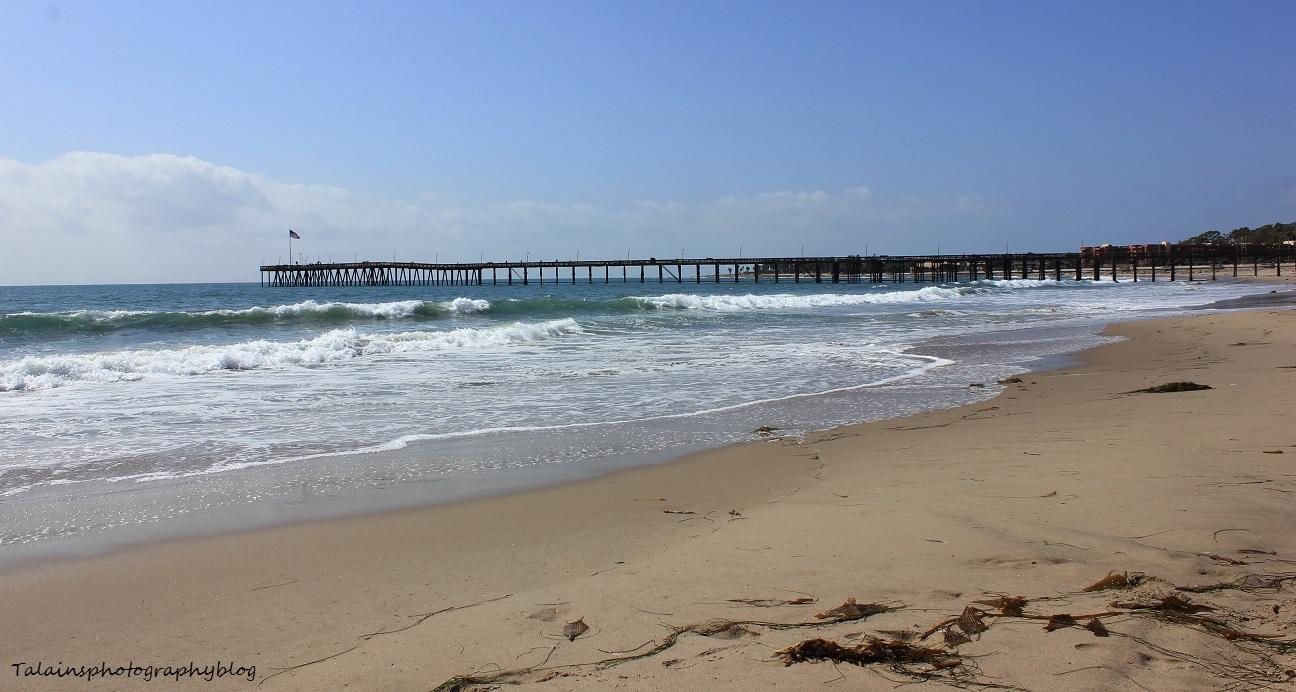 California 008