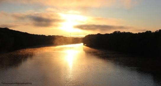 Sun Rise 004