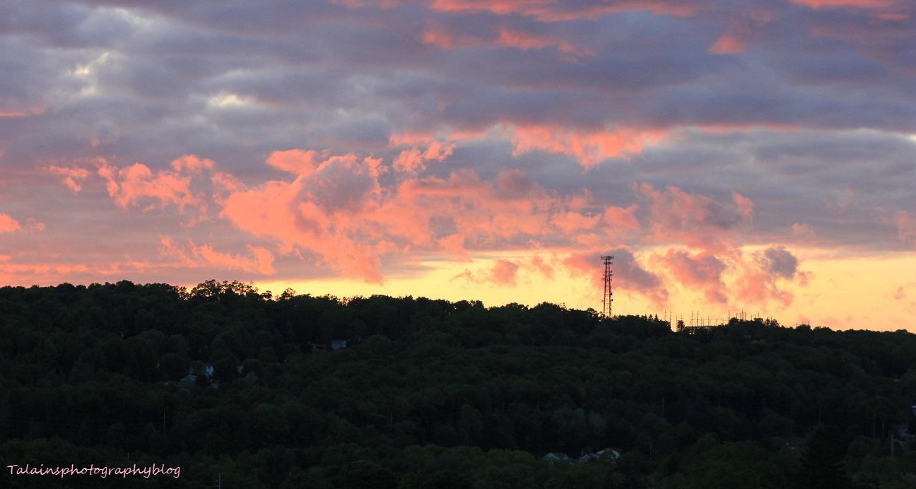 sun set 053