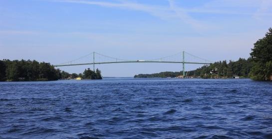 1000 Island Bridge 01