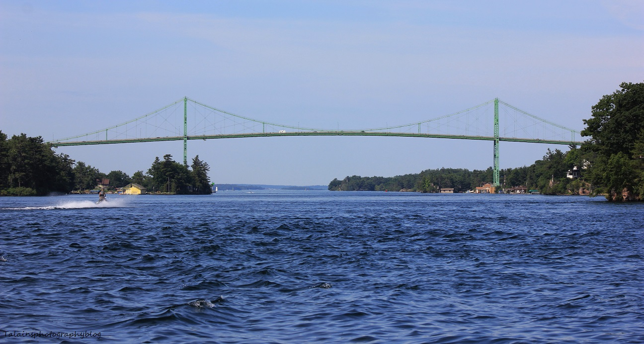 1000 Island Bridge 02