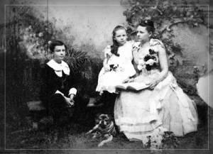 boldtfamily1