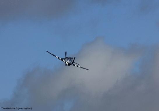 R.A.S. 026 P-51