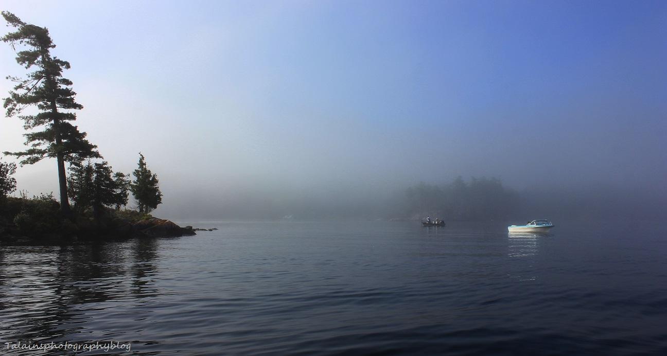 Wellesley Island SP 004