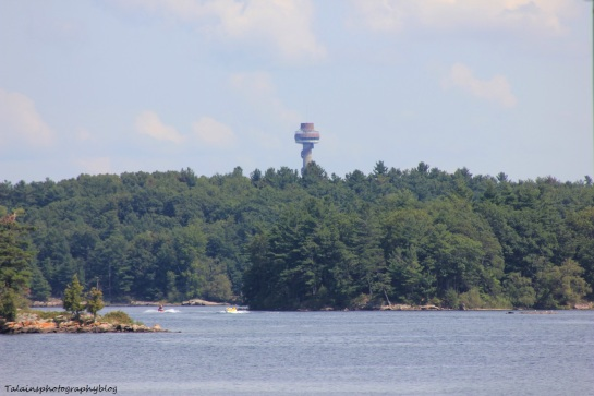 Wellesley Island SP 011