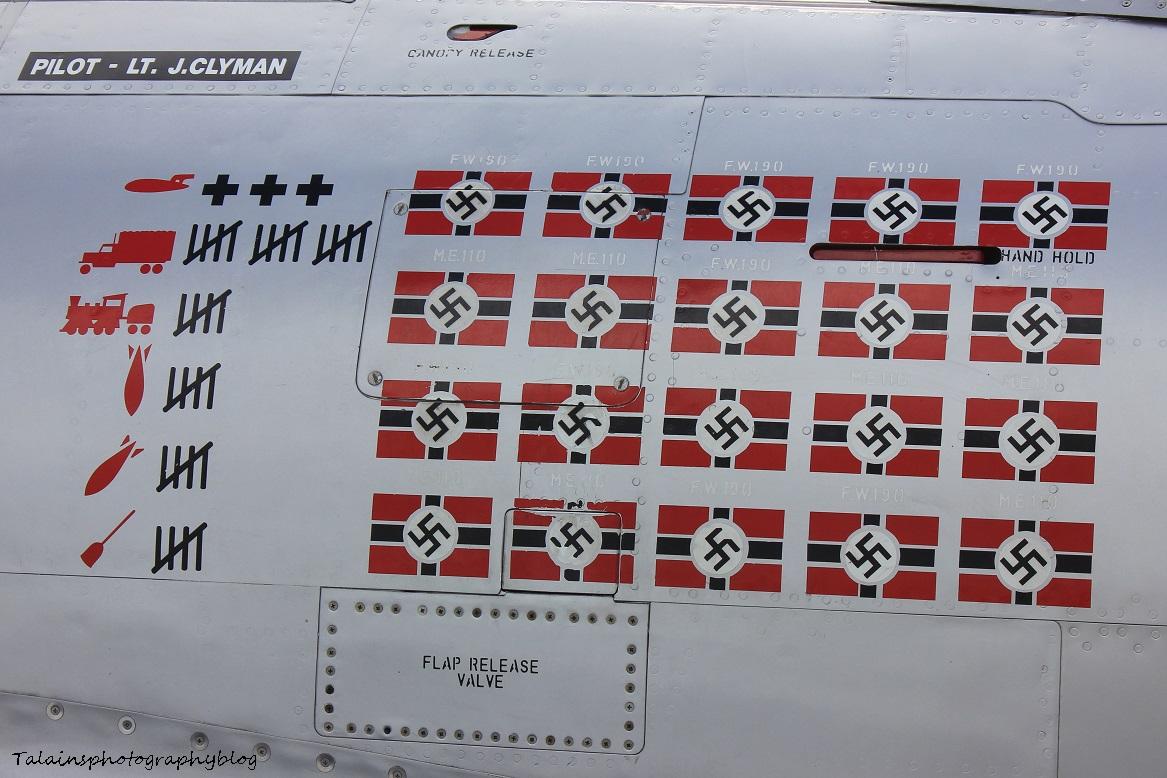R.A.S. 017 P-47