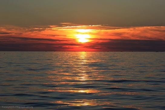 sun set 088
