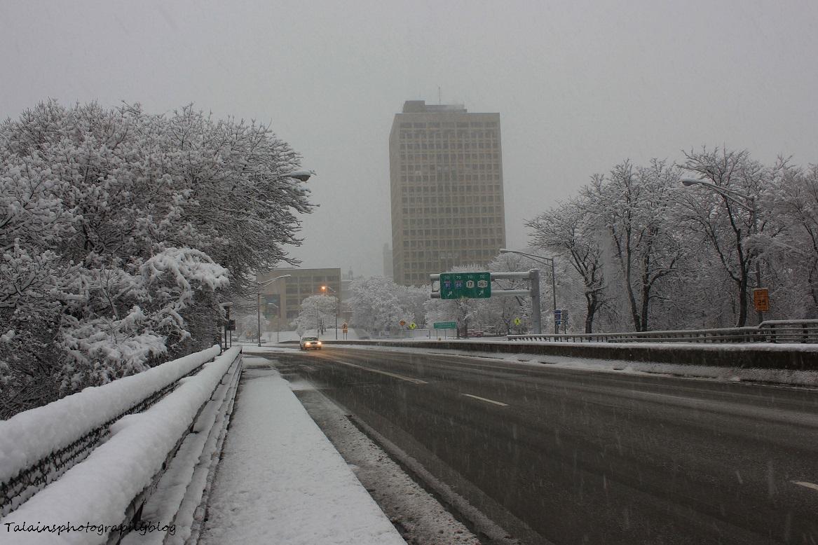 snow 43