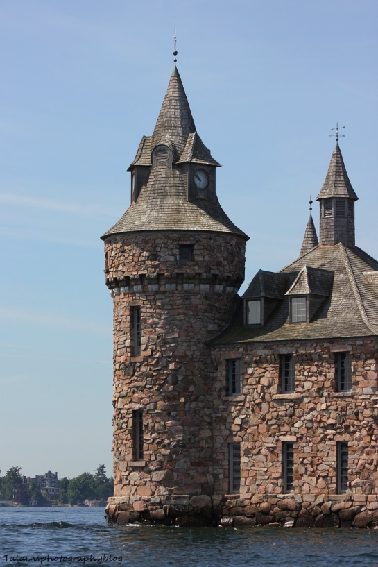 Boldt Castle 06