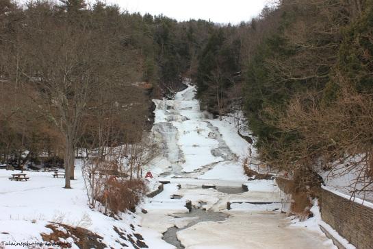 Buttermilk Falls 001