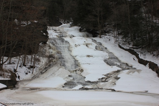 Buttermilk Falls 002