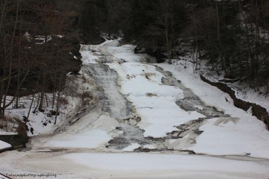 Buttermilk Falls 002