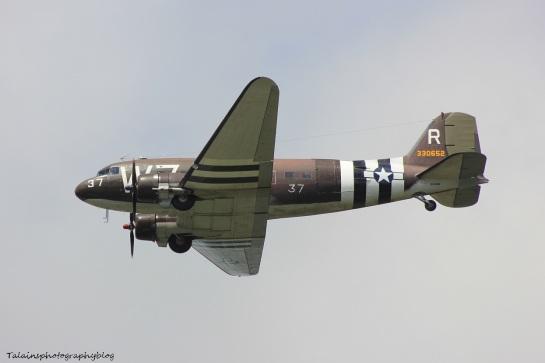 R.A.S. 068 DC-9