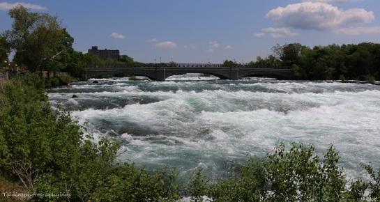 Niagra Falls 07