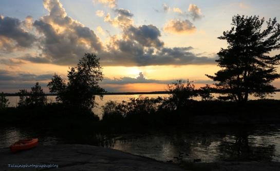 sunset 028
