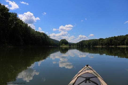 Kayaking 016