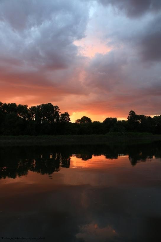 sunset 041