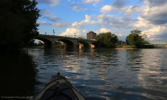Kayaking 011