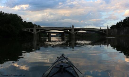 Kayaking 012