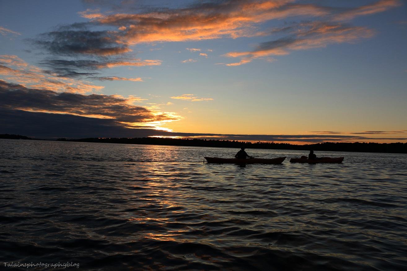 Kayaking 018