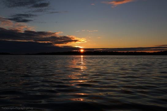 sunset 047