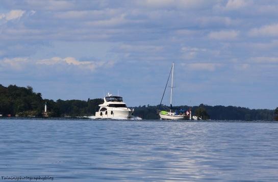 Boats 01