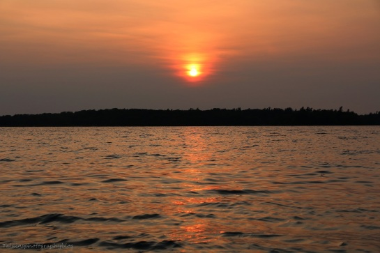 sunset 054