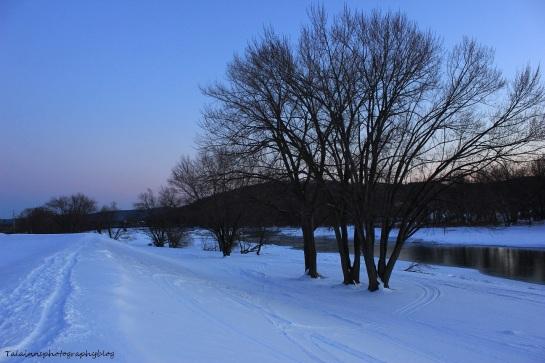 Winter 06
