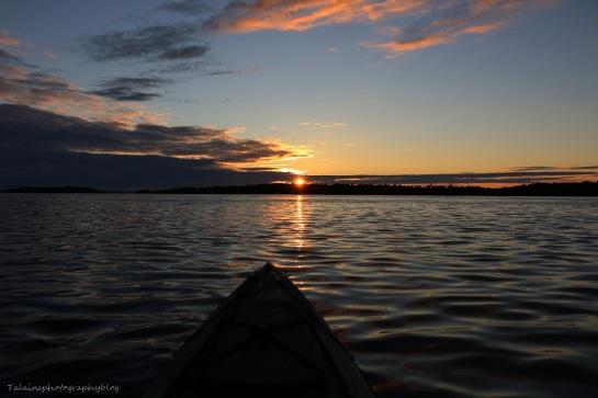 Kayaking 019