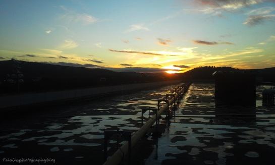 sunset 073