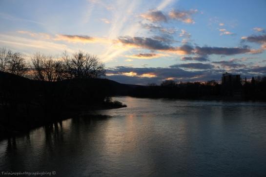 Sunset 009