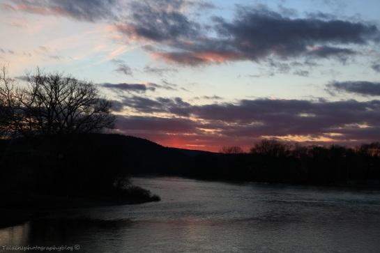 Sunset 013