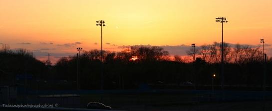 sunset 019
