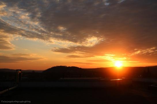 Sunset 027
