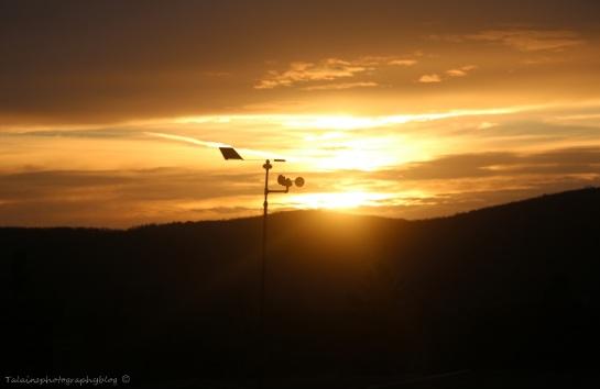 Sunset 037